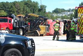 Dump Truck Overturns At I-20/West Ave… Again | Rockdale ... Filecase 340 Dump Truckjpg Wikimedia Commons Madumptruck1024x770 Western Maine Community Action Dump Truck Vocational Trucks Freightliner Fancing Refancing Bad Credit Ok Truck Overturns At I20west Ave Again Rockdale Bell Articulated Trucks And Parts For Sale Or Rent Authorized 1981 Gmc General 10yrd For Sale Rickreall Or T3607 Filelinn Tracked Pemuda Baja Custom Bodies Flat Decks Mechanic Work 2019 New Star 4700sf 1618 Cubic Yard Premier Overturned Dumptruck On I10 West