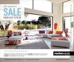 100 Roche Bobois For Sale SALE Bobois La Jolla CA