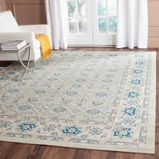 Homespice Decor Jute Rugs by Cotton Area Rugs Roselawnlutheran
