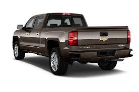 100 Truck Reviews 2013 Chevy High Country Fresh 2014 Chevrolet Silverado 1500