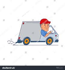 Cartoon Style Illustration Delivery Man Guy Stock Illustration ... Vector Cartoon Driver Man On Truck Concrete Mixer Stock Art Driving Photos Images Alamy Young Man Driving Food Truck In City Photo Dissolve 16 Greatest Hits Full Album 1978 Youtube Struck And Killed Headon 18wheeler Crash Thomas J Henry African American Male Sitting Pickup Video Footage The Last Of The Good Guys Pinke Post Portrait Mature Hds Institute Three Tips For Women Considering A Career Carter Express Prepair Work Place Semi For Wife Penelope Torribio Black Driver Cab His Commercial