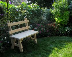 Treated Pine Wide Picnic Table W/4 Backed Benches Summer Backyard Pnic 13 Free Table Plans In All Shapes And Sizes Prairie Style Pnic Outdoor Tables Pinterest Pnics Style Stock Photo Picture And Royalty Best Of Patio Bench Set Y6s4r Formabuonacom Octagon Simple Itructions Design Easy Ikkhanme Umbrella Home Ideas Collection We Go On Stock Image Image Of Benches Family 3049 Backyards Ergonomic With Ice Eliminate Mosquitoes In Your Before Lawn Doctor