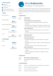 Roseglennorthdakota / Try These It Resume Format 2017 High School Student Resume Sample Professional Tips For Cover Letters 2017 Jidiletterco Letter Unique Writing Service Inspirational Hair Stylist Template Elegant 10 Helpful How To Write A For 12 Jobwning Examples Headline And Office Assistant Example Genius Free Technology Class Conneaut Area Chamber Of 2019 Lucidpress Customer Representative Free To Try Today 4 Ethos Group