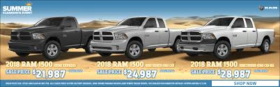 Tempe Ram | New Ram Sales & Financing | Ram Service In Tempe, AZ Dodge Dealer In Tacoma Wa Chrysler Jeep Ram 2007 1500 Sxt Truck Regular Cab 12588 Texas Car Amazoncom Big Farm Case Ih 3500 Service Vehicle Toys 2019 This Mopar Accsories Concept Will Let You Spend All 2000 Sales Guide Album 13500 Pickup Ram Houston Pasadena Pearland Tx New Jake Sweeney Limerick Pa Tri County Southtown Serving Merrville In Griegers Mike Brown Ford Auto Dfw Lafontaine Of Saline Cdjr Serving