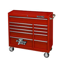Strictly Tool Boxes - 888.289.1952 - Professional Tool Boxes