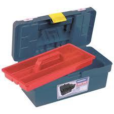 Tool Boxes & Storage - Kincrome Australia Pty Ltd - Kincrome