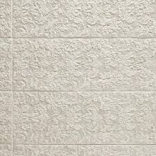 palazzo gray ceramic tile 10 x 30 100402445 floor and decor