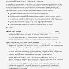 New Graduate Student Resume Sample Resume