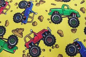 Daisy Kingdom Monster Trucks Small Fabric . 1248 . Yellow Truck ... Monster Jam Live Roars Into Montgomery Again Tickets Sthub 2017s First Big Flop How Paramounts Trucks Went Awry Toyota Of Wallingford New Dealership In Ct 06492 Stafford Motor Speedwaystafford Springsct 2015 Sunday Crushstation At Times Union Center Albany Ny Waterbury Movie Theaters Showtimes Truck Tour Providence Na At Dunkin Blaze The Machines Dinner Plates 8 Ct Monsters Party Foster Communications Coliseum Hosts Monster Truck Show Daisy Kingdom Small Fabric 1248 Yellow