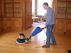 Floor Buffer Maintenance by Hardwood Floor Cleaning U0026 Polishing Serving Central U0026 Southern Me