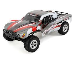 """Traxxas Electric Rc Cars Lovely Buying Your First Rc Car """"should I ... Traxxas Stampede 2wd Electric Rc Truck 1938566602 720763 116 Summit Vxl Brushless Unlimited Desert Racer Udr 6s Rtr 4wd Race Vs Fullsized Top Speed Scale Ripit 110 Extreme Terrain Monster With Rustler Brushed Hawaiian Edition Hobby Pro 3602r Mutt Erevo Remote Control Time To Go Fast Slash Drag Car Project Part 1 Tsm No Module Black Horizon Hobby Bigfoot Monster Truck One Stop"""