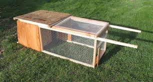 Joe's Garden Journal: DIY Outdoor Chicken Brooder / Broody Hen Box Chicken Brooder Box For Sale Australia With My New I Built The Raising Baby Chicks Without A Hen First 6 Weeks Outpak Backyard 12 Qc Supply Yes You Certainly Can Brood Outdoors Backyard Chickens Online Buy Whosale Chick When To Move From Coop Outside Ikea Inspired Poultry Forum Fresh Eggs Daily 8 Boredom Busters For Advice Box Simple And Efficient With Pictures