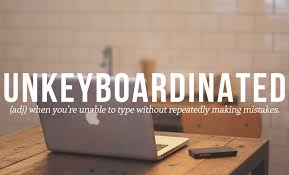 desk meme meaning 24 brilliant new words we should add to a dictionary bored panda