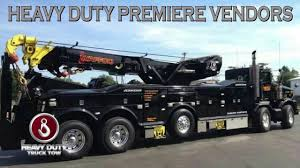 HEAVY DUTY TRUCK TOW - YouTube Ross Towing Ldon Ontario Tow Truck Photos Pinterest Tow 2017 Gmc Savana G3500 Waterford Wi 00997501 Chevrolet Dealer Milwaukee Waukesha New Used Chevy Cars Lynch Truck Center Wrecker Or Car Carrier Locations In Wisconsin And Illinois Hot Cars Marshawn Trucks Jurrell Casey Raiders Vs Titans Youtube Berliet 872 Jd 10 Medium Duty Hdwreckers Truckpapercom 2014 Hino 268 For Sale Chicago Inc 7335 W 100th Pl Bridgeview Il Dealers Hx Walk Around With Chris Wilson From Rush Lynchs Recovery Services 24 Hour Service Heavy