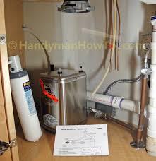 Brita Under Sink Water Filter by 100 Brita Water Filter Faucet Adapter When U0026 How To