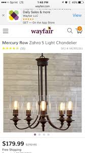 chandelier bulbs led top best edison bulb ideas on where