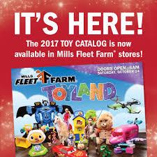 Fleet Farm Patio Furniture Covers by Mills Fleet Farm Home Facebook