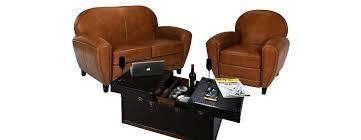 recouvrir un fauteuil club prix fauteuil club cuir fauteuil club cuir marron vintage la