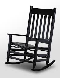 August Grove Franklin Springs Rocking Chair & Reviews | Wayfair Zero Gravity Folding Rocker Porch Rocking Chair Chairs 10 Best 2019 Brackenstyle Premier Grade A Teak Wooden Outdoor Shop Colonial Cherry Finish 28w X 36d 445h Venture Forward With Removable Pad Bluegray Gander How To Draw Plans Diy Free Download Cedar Trellis Minimal Style Convient Cozy Upholstered Beige Mhc Living Best Rocking Chairs The Ipdent Charleston Acacia Ercol Originals Chairmakers Heals