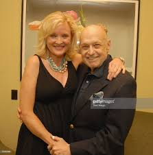 Christine Ebersole, Charles Strouse And Steven Suskin Visit Barnes ... Mandy Patkin Actors At Work Book Discussion Held At Barnes Carl Reiner Signs His Novel Flickr Photos Tagged Kamonster Picssr Noble Shares Soar On Report Investor Wants To Take It Making History On Broadway Nyc Susieq Fitlife Wallace Shawn Promotes Essays Lincoln Center Joan Baez Performs And The Lady Justice Mysterycomedy Series Rivers Sign Books Thursday January 29 Square Stock Photos Images Alamy Videos Abc News Video Archive Abcnewscom