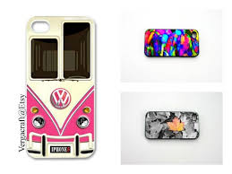21 Cute Etsy iPhone 5 Cases For The Tech Chick Protect Your New
