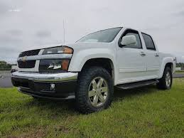 Used Car   Chevrolet Colorado Panama 2012   Chevrolet Colorado Z71 ... 2006 Chevy Colorado Lt Cc Z71 4x4 Used Truck Car Suv Van Gainesville Ron Carter Clear Lake Tx Chevrolet Best Price 042012 Coloradogmc Canyon Pre Owned Trend Jim Gauthier In Winnipeg 2016 New Trucks Near Murfreesboro Walker Get Truckin With A Pickup Of Naperville 2007 At Cleveland Auto Mall Oh Iid 18310760 For Sale 2017 Flatbed Gear Exchange Review Youtube 2018 Zr2 Macon Ga Byron 2015 Overview Cargurus The All Ewald Automotive Group