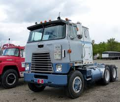 Old Semi Trucks | Best Car Reviews 2019 2020 Wrecker Tow Trucks For Sale Truck N Trailer Magazine Dodge Older Expert Old Semi Memes Autostrach Camino Real Driving School 43 Best Images On Wallpaper Cute Cool Wallpapers Want To Sell Your Truck Kenworth Peterbilt Freightliner Volvo Vintage White Wwwtopsimagescom Military For Red Orange Trailers Highway Road Together Stock Some Chevrolet And Gmc Youtube Abandoned Rusty Tanks And Wreck Lost