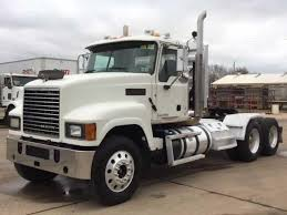 2012 Mack In Louisiana For Sale ▷ Used Trucks On Buysellsearch 1gbkc34f9wf031063 1998 White Chevrolet Gmt400 C3 On Sale In La 1994 Intertional Wkhorse Diesel Food Truck For 3gtec33j49g117527 2009 Gmc Sierra C15 Shreveportbossier New Car Dealers Association Just Another Used Cars For At Chevyland Shreveport Less Than 5000 Preowned Vehicles Orr Kia Of And Automallcom Trucks Cmialucktradercom I Have 4 Fire Trucks To Sell Louisiana As Part My Craigslist Chevy Silverado Moving Van Metairie Porter Sales