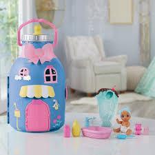 baby born flaschen spielset smyths toys superstores