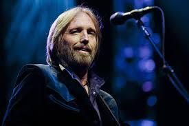 Smashing Pumpkins Greatest Hits Rar by Conciertos Music Tom Petty