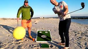 CHIPPO: The New Golf Game For Beach, Backyard & Tailgate By Chippo ... Toys Games Momeaz Chippo Golf Game Build Quickcrafter Best Of Diy Pinterest Patriotic Ladder Blog Artificial Grass Turf Southwest Greens Amazoncom Rampshot Backyard Amazon Launchpad Gold Rush Outdoor Mini Nice Design And Ideas 2016 Artistdesigned Minigolf Course Blongoball Ball Gift Ideas And Things I Like Photo Gallery Of Mer Bleue 5 Ways To Add Play Your Yard Synlawn