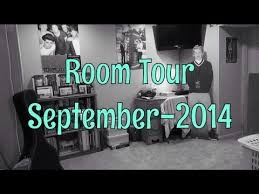 Room Tour Ft One Direction Fith Harmony 5 Seconds Of Summer September 2014