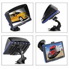 100 Gps Systems For Trucks XGODY 60089 Truck GPS Navigation System Xgody 886 7 Inch