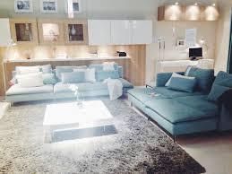 Ikea Soderhamn Sofa Bed by Breathe Happiness Interiors