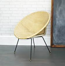 good saucer chair styles the clayton design