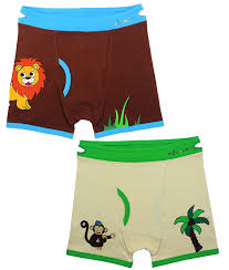 Amazon.com: Boys Boxers Toddler Training Underwear With Easy Pull Up ... Toddler Underwear Babiesrus Kids Boys Toddlers 2 Pack Character Vests Set 100 Cotton Ethika Blackgreen Valentino Rossi Signature Series Fighter Fortysix Mens Boxer Shorts Boxers And Novelty Cartoon Characters Monster Jam Trucks Collection Wall Decals By Fathead Joe 4pairs Crew Socks Truck Best Rated In Girls Helpful Customer Reviews Cloth Traing Pants With Cars Trains Bikes Potty 5 Pcslot Car Boy For Baby Childrens Paw Patrol 7pack Size