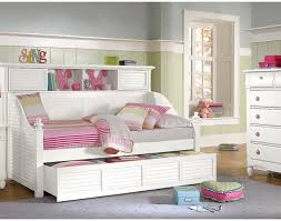 Big Lots Bedroom Furniture by Daybed Interior Bedroom Furniture Decorating Ideas Fetching