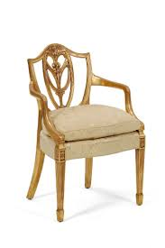 Chair Caning Supplies Toronto by Best 25 Traditional Dining Chairs Ideas On Pinterest Dining
