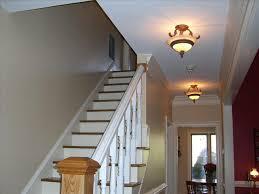 hallway light fixtures ideas ideal hallway light fixtures home