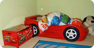 Life Unexpected: Leo's Little Tikes Roadster Bed Bedroom Awesome Toys R Us Toddler Bed Amazon Delta Fire Truck Beds For Boys Nursery Ideas Best Choices Step2 Corvette Convertible To Twin With Lights Red Gigelid Sewa Mainan Anak Rideon Mobil Little Tikes Cozy Coupe Cars Stickers For Toddler Bed Mygreenatl Bunk Cool Decor Theme Kids Kidkraft Firefighter Car Reviews Wayfair Firetruck Loft Bedbirthday Present Youtube