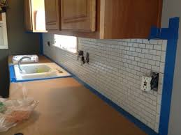 114 best kitchen colors and tile images on kitchens