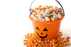 Donate Leftover Halloween Candy To Our Troops by 5 Ways To Make Halloween Candy Tax Deductible Mazuma Business
