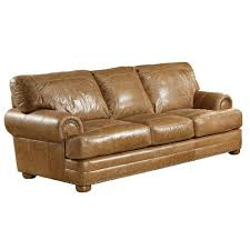 Craigslist Houston Leather Sofa by Sleeper Sofa Houston Sofas