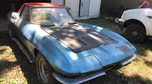 Rot-Free Frame: Barn Find 1965 Corvette - Http://barnfinds.com/rot ... Somerset Barn Find Cyclechat Cycling Forum Hazel Home Art And Antiques Wsau Wisconsin Results 2015 25 Best Images About Farmhouse On Pinterest Bring Home A Vintage Barn Find Racing Runabout Hidden For 40 White Owl Antique Mall Mt Pleasant Nc The Baillon Cars Chic Austin 50 State Quilt Block Series By Susan Davis Owner Of Olde American Motorcycles Vehicles Ebay Old Chaise Lounge Chair California Flying Moose Wichita Kansas Town Automobile Quality Muscle Classic Sale