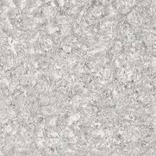 kajaria vitrified tiles buy and check prices for kajaria