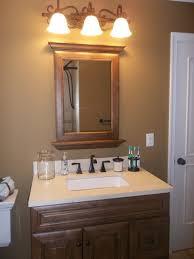 Allen And Roth Bathroom Vanities by Allen Roth Ballantyne Vanity 8187