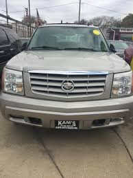 KAM'S AUTO SALES | CHICAGO IL USA Trucks For Sale Lunde Truck Sales Rpls Local History Used Tow Vehicles For Sale In Bridgeview Il Lynch Chicago 2018 New Ford E 450 Cutaway Rod Baker Dealers Drivers Wanted Why The Trucking Shortage Is Costing You Fortune Retail For Price 675000 1027 Crer Properties Pickup Truck Owners Face Uphill Climb Tribune Food Trucks Cook Up 650m Annual Sales Report Orlando Business Kia Cars Joliet Near Naperville Car Peapods European Parent Ahold Delhaize Aims To Reboot Us Online 1956 F100 Panel Gateway Classic 698 Youtube Ram 1500 Sale Lease