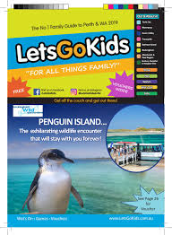 LetsGoKids 2018-19 Perth/WA Edition By Terry Wilson - Issuu User Test Summary Globe Life Park In Arlington Where To Eat And Get Cheap Tickets 100 Parking Panda Yasminroohi Red Beam Garage C Promo Code New Images Spothero Vs Parkwhiz Airport Reservations Bestparking Memphis Zoo Hours Membership Prices Hotel Indigo Coupons Best Buy Return Policy Opened Tablet Letsgokids 201819 Perthwa Edition By Terry Wilson Issuu 5 Off Foodpanda Deliveries From 12 Fast Food Restaurants This May Allinone Point Of Sale Solution For Garages Lots Parkhero Tips Visiting Ocean Hong Kong With Kids Asia Travel Discount Parking Ladelphia Airport Hotels Denton Tx