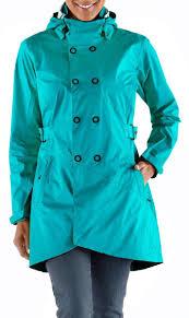 17 best rain gear images on pinterest rain gear rain hat and