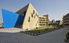 100 Sanjay Puri Architects Gallery Of The Street 13